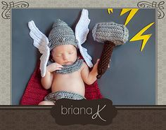 Pattern by Briana K Crochet INSTANT DOWNLOAD! www.Briana-K.com https://www.facebook.com/BrianaKcrochet Photo by Simply Different Photography