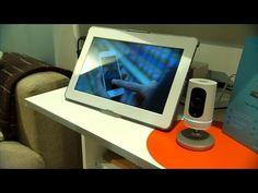 Alexa, unlock my door: Vivint now works with Amazon Echo
