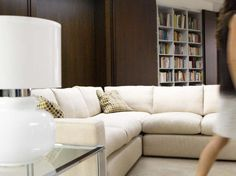 Stella Corner | Traditional and Contemporary Sofas from sofa.com