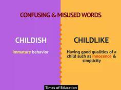 English Idioms, English Phrases, Learn English Words, English Writing, English Study, English Lessons, English Grammar, Advanced English Vocabulary, English Vocabulary Words