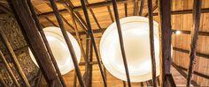 Gasthaus zum goldenen Hirschen  Gars am Kamp  Restaurant Gasthaus