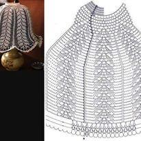 Crochet Es Mi Pasion - Zdjęcia