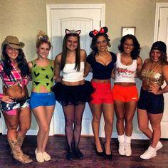 college-halloween-costumes-ideas