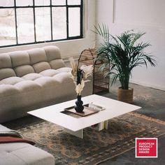 Furniture Design, Home Decor, Decoration Home, Room Decor, Home Interior Design, Home Decoration, Interior Design