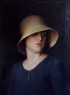 Realistic Paintings, Woman Painting, Famous Artists, American Artists, Fine Art, Portrait, Pictures, Inspiration, Beautiful