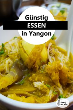 Bbq, Curry, Yangon, Ethnic Recipes, Inspiration, Always Hungry, Destinations, Knowledge, Easy Meals