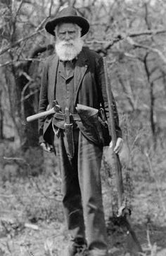 The Homestead Act went Into effect in1862.Folks knew it would be tough, farming the land for the first time,living in unfamiliar territory,often isolated from other people for long periods.Men such as Daniel Freedman(photo) left family & community to try to win prosperity with their new land.Some settlers went with their families.They have left us stories about grasshoppers devouring entire crops of corn.Telling of their isolation,with no schools or social gatherings,people lived too far…