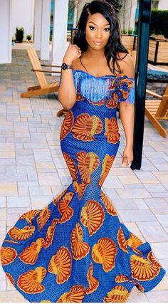 African fashion gowns, African fashion, Ankara, kitenge, African women dresses, African prints, African men's fashion, Nigerian style, Ghanaian fashion, ntoma, kente styles, African fashion dresses, aso ebi styles, gele, duku, khanga, vêtements africains pour les femmes, krobo beads, xhosa fashion, agbada, west african kaftan, African wear, fashion dresses, asoebi style, african wear for men, mtindo, robes, mode africaine, moda africana, African traditional dresses
