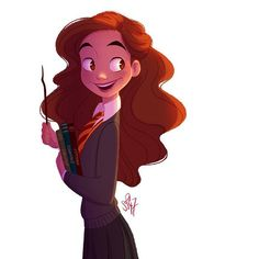 60 ideas harry potter art drawings character design hermione granger for 2019 Harry Potter Sketch, Harry Potter Artwork, Harry Potter Drawings, Harry Potter Fandom, Harry Potter Characters, Hermione Granger Art, Ginny Weasley, Draco Malfoy, Harry Potter Anniversary