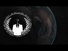 Anonymous: March Of Solidarity | February 27