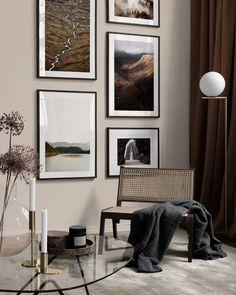 Anspruchsvolles Wohnzimmer Dekor – New Ideas Sophisticated Living Room Decor Anspruchsvolles Wohnzimmer Dekor