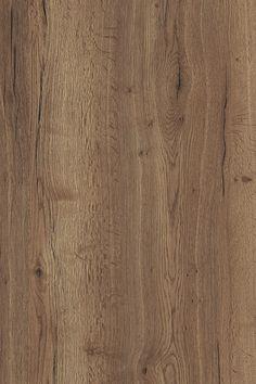 EGGER Dąb Halifax Tabak Dekor użyty na wyspie kuchennej Veneer Texture, Wood Texture Seamless, Wood Floor Texture, 3d Texture, Wood Patterns, Textures Patterns, Textured Wall Panels, Rough Wood, Wooden Textures