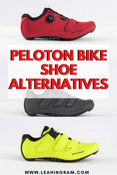 Spin Shoes, Bike Shoes, Peloton Bike, Bmx, Indoor Cycling Shoes, Best Cycle, Good Drive, Women's Cycling, Cycling Jerseys