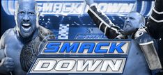 WWE Thursday Night SmackDown 13th August (2015) WebRip Download, WWE 13.08.2015 Tv Show, SmackDown 13-08-2015 Download, HD 1080p, 720p, Mobile 3gp, Mp4, Mkv, Android