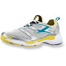 Zoot Otec Running Shoes - Women's - 2011 Closeout - http://www.shoes-4-you.net/2012/11/03/zoot-otec-running-shoes-womens-2011-closeout/