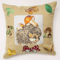 large.embroidered_cushion_with_hedgehog_photo_stitch.png