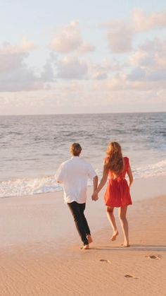Beach Love Couple, Summer Love Couples, Couple Beach Pictures, Teen Couples, Beach Pics, Couple Pics, Photo Poses For Couples, Cute Couples Goals, Summer Photography