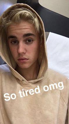 Justin Bieber PL (@JBUpdatesPolish) | Twitter