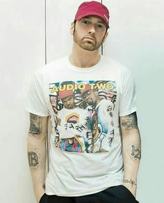Feel your pain, you feel mine Go inside each other's mind ~ Beautiful ~ Relapse ~ ~~~~~~~~~~~~~~~~~~~~~~~~~~~~~~ eminem slim shady marshall marshallmathers beautiful relapse eminemfan eminemstan shadyrecords interscope Best Rapper Ever, Best Rapper Alive, Marshall Eminem, Eminem Wallpapers, Eminem Rap, Eminem Memes, Divas, Eminem Photos, The Real Slim Shady