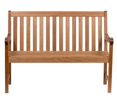 Best 8 Wood for Outdoor Bench Slats In 2020 Sandblasted Wood, Patio Bench, Acacia Wood, Teak Wood, Wood Colors, Outdoor Furniture, Outdoor Decor, Natural Wood, Hardwood
