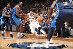 Return Of Rubio   Dec. 15, 2012   THE OFFICIAL SITE OF THE MINNESOTA TIMBERWOLVES