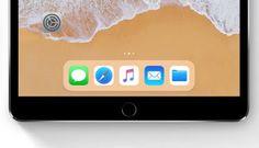 آبل تخطط لتغيير طريقة استعمال هاتف آيفون المقبل