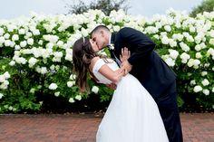 Grove City, Ohio, Wedding Photography, Pinnacle Golf Club, Columbus Photographer