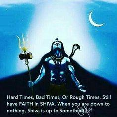 Shiva is Shakti🕉🔱🚩Shakti is Shiva. Rudra Shiva, Mahakal Shiva, Shiva Art, Aghori Shiva, Shiva Yoga, Shiva Statue, Shankar Bhagwan, Mantra, Lord Shiva Family
