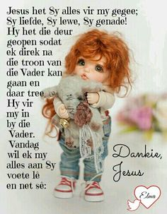 Dankie Jesus Scripture Verses, Bible Verses Quotes, Praying Hands Drawing, Afrikaanse Quotes, Goeie More, Thank You Lord, Prayer Quotes, Jesus Loves Me, Christian Quotes