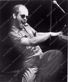 photo The Elton John 3783-19