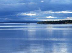Posio,Kitkajärvi