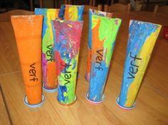 www. Fantasy Kunst, Image Categories, Woodland Party, Kandinsky, Art Classroom, Hush Hush, Painting Techniques, Art For Kids, Museum