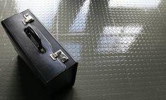 Klagenfurt: Zwei verdächtige Gepäckstücke von der Polizei gesichert