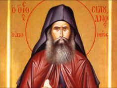Απολυτίκιο Αγ. Αποστόλων Σίλα, Σιλουανού και Επαινετού - 30 ΙΟΥΛΙΟΥ=Σήμερα 30/07/2016 εορτάζουν www.saint.gr