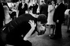 www.buongiornoprincipessa.format.com Buongiorno! Principessa #artistic #wedding #couple #love #editorial #wife #husband #bride