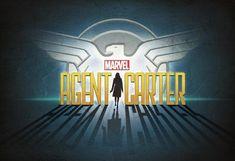 A Marvel-univerzumban játszódó sorozat az Amerika kapitány-sztorikból ismert…