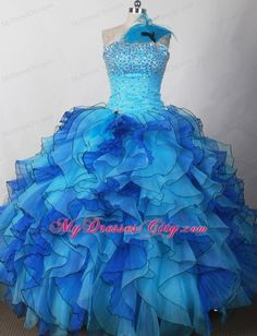 Beautiful Toddler Girl Pageant Dresses | puffy little girls pageant dresses organza lil girl pageant dresses ...