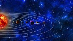 7 évig tartó periódusok a horoszkópban - Astronet.hu Bolygók és házak Karma, Serenity, Planets, Abstract, Artwork, Outdoor, Tv, Summary, Outdoors