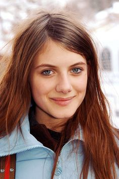 In love with films, tv shows and languages. Melanie Laurent, Beautiful Celebrities, Beautiful Actresses, Beautiful Women, Lea Seydoux, Female Character Inspiration, French Beauty, French Actress, French Girls