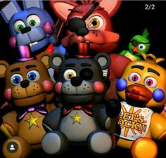 Shut up and take my money Fnaf Song, Fnaf 5, Spirited Away Tattoo, Rayman Legends, Night Off, Scary Games, Freddy 's, Tomorrow Is Another Day, Freddy Fazbear