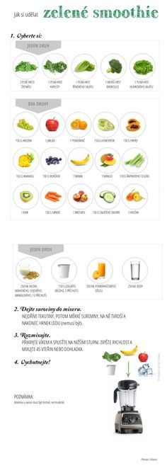 Smoothies, Smoothie Recipes, Burn Belly Fat Fast, Health Fitness, Fitness Tips, Fine Dining, Food And Drink, Healthy Eating, Vegetarian