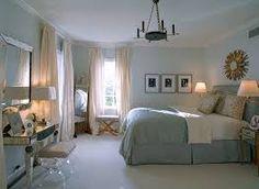 Znalezione obrazy dla zapytania jan showers bedrooms
