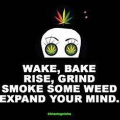 Brought to you by www.Myweedsocial.com