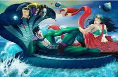 Hindi Comics, Disney Characters, Fictional Characters, Disney Princess, Anime, Art, Art Background, Kunst, Cartoon Movies