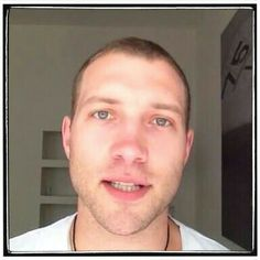 Jai Courtney on Be Here Now