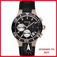 DKNY Skeleton, Watches, Leather, Stuff To Buy, Accessories, Wristwatches, Skeletons, Clocks, Jewelry Accessories
