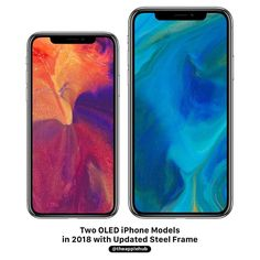 Untitled Iphone Pro, New Iphone, Apple Iphone, Apple Watch Accessories, Face Id, Data Transmission, Apple Inc, Samsung Galaxy Note 8, Apple Products