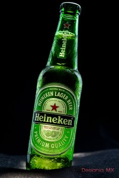 Star Outline, Blue Nose Friends, Green Glass Bottles, Beer Bottle, Brewing, Converse, Wallpaper, Fun, Photography