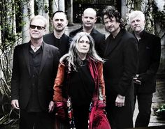 June Tabor and Oysterband - live in Ulverston, Manchester and Leeds this December Folk Music Artists, Music Promotion, Latest Music, My Favorite Music, Leeds, Manchester, December, Bring It On, English