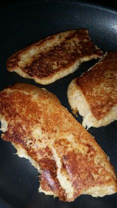 Amish Recipes, Meat Recipes, Food Processor Recipes, Cooking Recipes, Sausage Recipes, Pork Dishes, Tasty Dishes, Scrapple Recipe, Kitchens